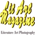 Lit Art Magazine