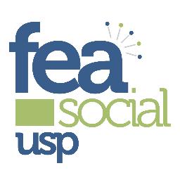 @FeaSocial