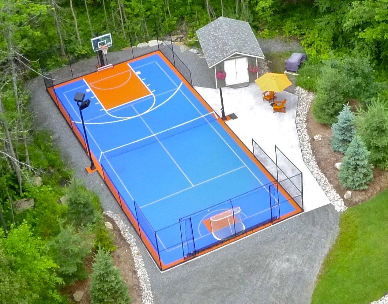 Sport court ontario sportcourt1 twitter for Sport court