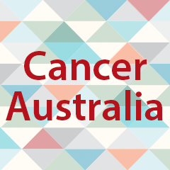 @CancerAustralia