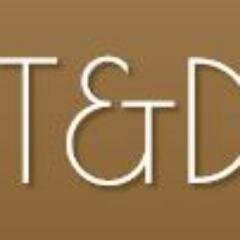 t d furniture tandd furniture twitter