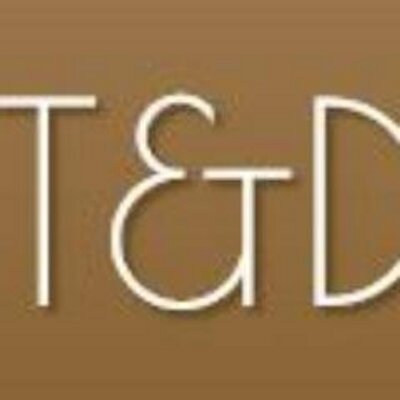 T D Furniture Tandd Furniture Twitter