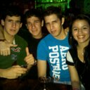 Angel Alcivar (@02guchi) Twitter