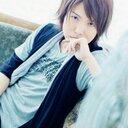 杉野  里史  (すぎの  りし) (@0518_anime) Twitter