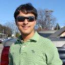 Pranav Patel - @pranavpatel83 - Twitter