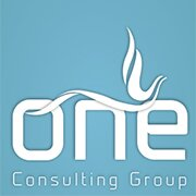 One Consulting Group 100