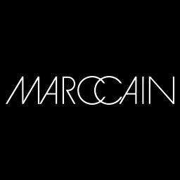 @marccain