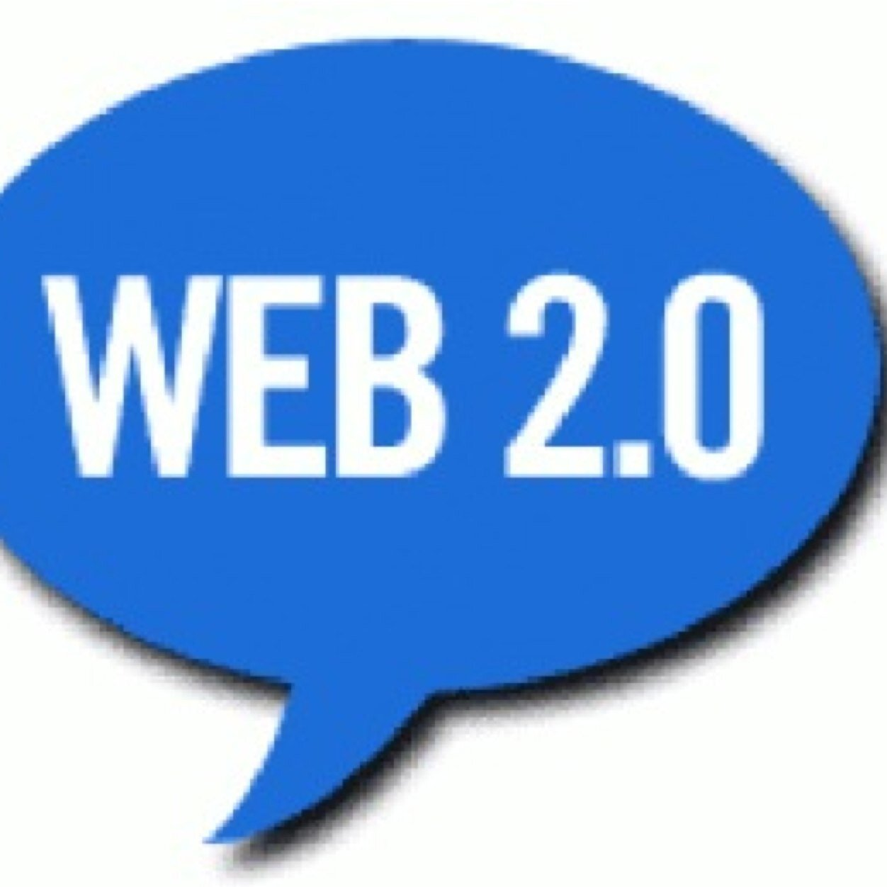 (((WebZwei.Null)))