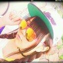 Okanaka♥Fuuka (@0815Fuuka) Twitter