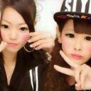 kurumi (@0603_kurumi) Twitter