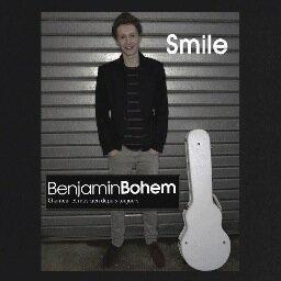 @Benjamin_Bohem