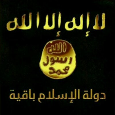 اعتقال الداعية عصام العويد... SHW1Ks-6_400x400