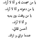 AB (@0531969681Ab) Twitter