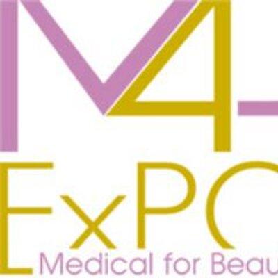 M4B EXPO 2014 KUWAIT on Twitter: