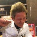 じえい (@0523JIEI) Twitter