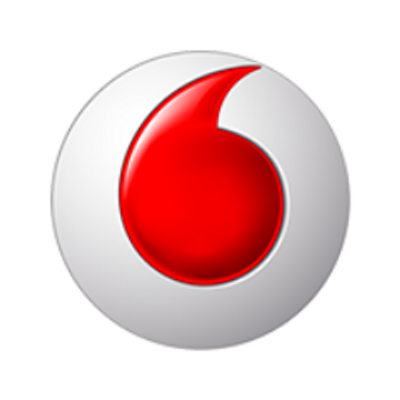 Vodafone UK Deals (@Vo...