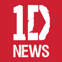 ← One Direction News