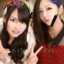 Y (@03074kubo) Twitter