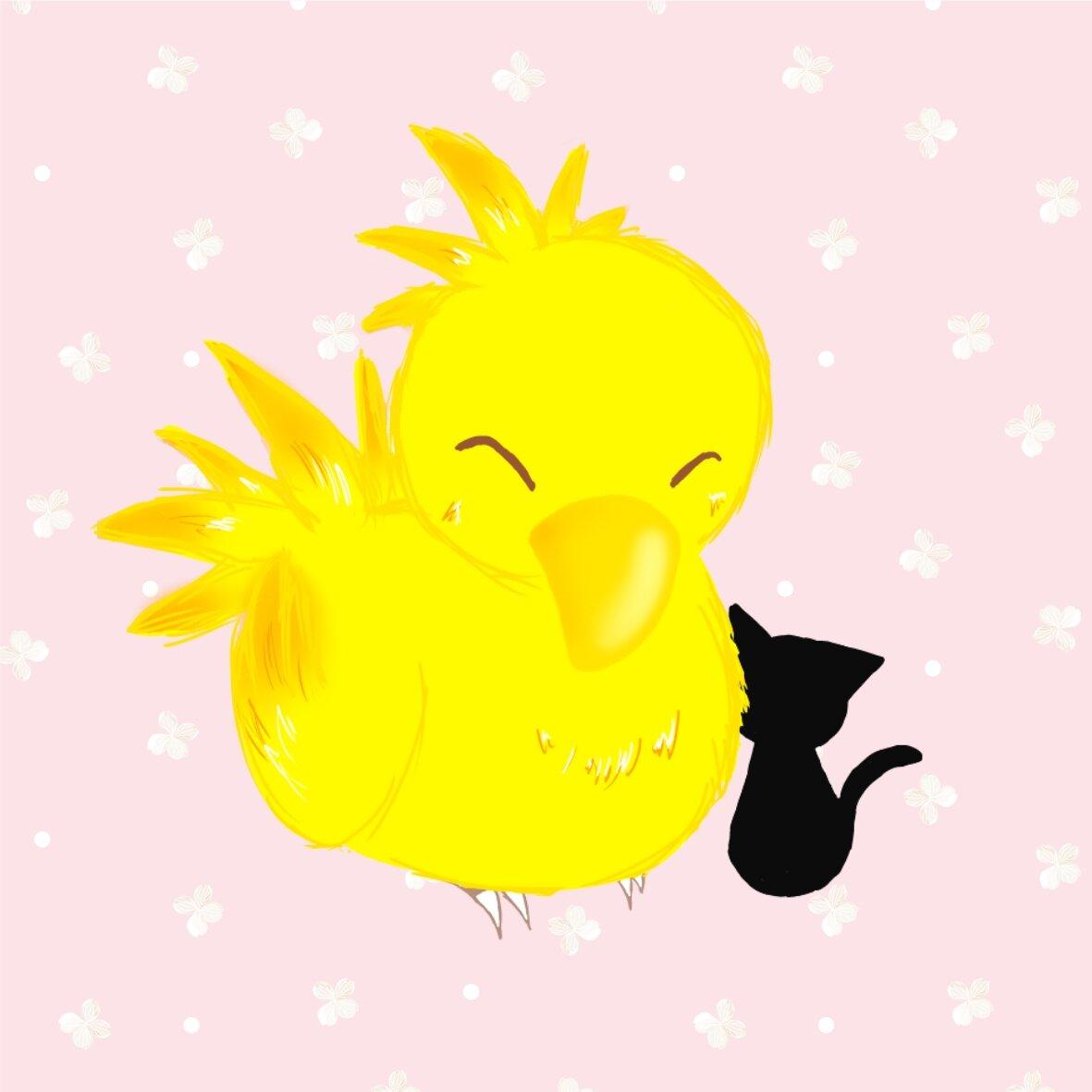 natuya_bird2