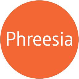 @phreesia
