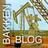 BakkenBlog News