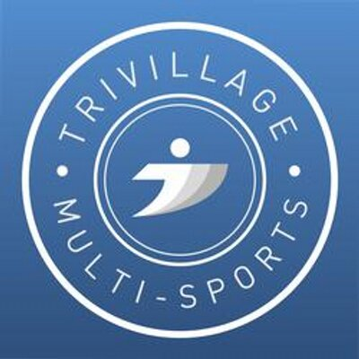 Tri-Village Chiropractic Clinic has been serving the Columbus community for 35 years. In addition to chiropractic, we offer massage therapy, acupuncture, pilates, yoga, and nutritional counseling.
