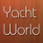 yacht-world