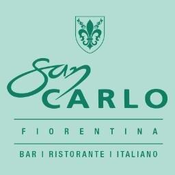 @SC_Fiorentina