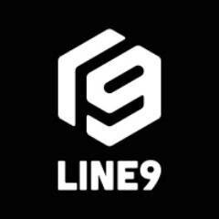 @line9channel