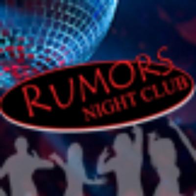 Grand rapids night clubs