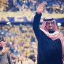 محمد العلي 6+ (@0533315) Twitter