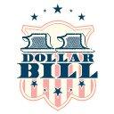 11 Dollar Bill (@11_dollar) Twitter