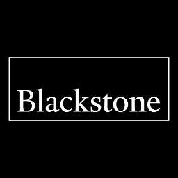 @blackstone
