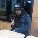 NK2-4 (@0ur6535c326028a) Twitter