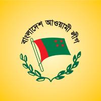 Awami League's Photos in @albd1971 Twitter Account