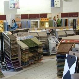 Bastian Carpet One Bastiancarpet1 Twitter