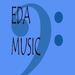 EDA Music