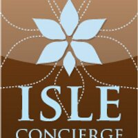Isle Concierge | Social Profile