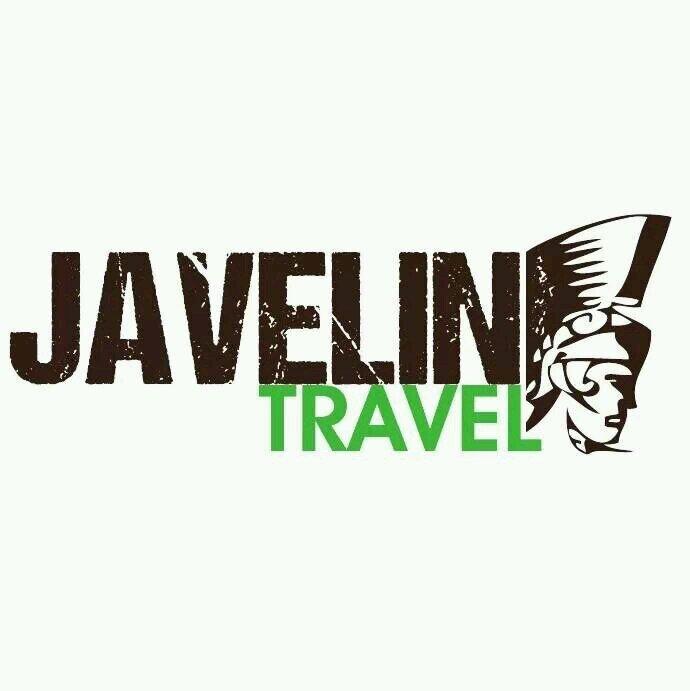 @javelintravel