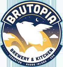 Brutopia brewery brutopiabrewery twitter for Rhode island craft beer