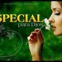 teamo Dios (@0520Yonaris) Twitter