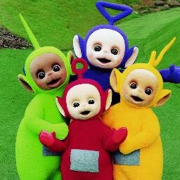 @Teletubbies_VOD