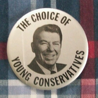 Young Conservatives (@YoungConsBand)   Twitter