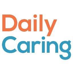 DailyCaring