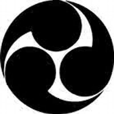 extreme logo maker imakeclanlogos twitter rh twitter com clan logo maker coc clan logo maker online free