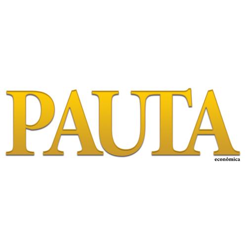 @pautaeconomica