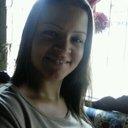 Cinthia Pincay Velez (@cinthiapv96) Twitter
