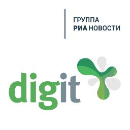 @digit_ru