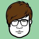 Yongwoon Kim (@yongwoon) Twitter