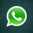 WhatsApp en Español